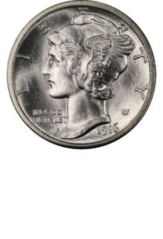 Academy of Coins helps you get answers. How much are coins worth? How to sell coins? How to price coins? Price coins, sell coins, and learn more! Rare Coin Values, Old Coins Worth Money, Sacagawea Dollar, Sell Coins, Valuable Coins, Coin Prices, Peace Dollar, Coin Worth, Bullion Coins
