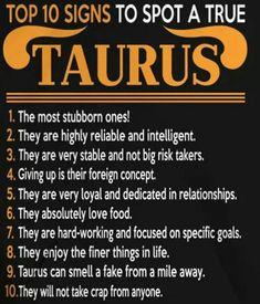 I spy with both my eyes-- Oh hey Taurus! Taurus Traits, Astrology Taurus, Zodiac Signs Taurus, Taurus And Gemini, Zodiac Star Signs, Zodiac Facts, Taurus Horoscope Love, Taurus Man In Love, Taurus Lover