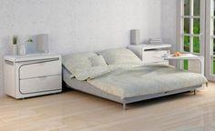 Muebles para RECAMARAS Pequeñas - Búsqueda de Google