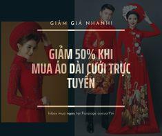 Yin Bridal hỗ trợ bạn việc chọn lựa các mẫu váy cưới Df47b84377a5bc64021a39f17c0cdd98