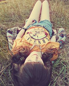 love this!! Gotta have the shirt!!  (via #spinpicks)