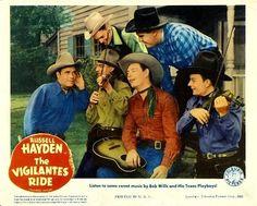 The Vigilantes Ride - William Berke - 1943 http://western-mood.blogspot.fr/2015/05/the-vigilantes-ride-william-berke-1943.html#links