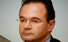 VICE CODE: Ελεύθερος ο Γ. Παπακωνσταντίνου για τη λίστα Λαγκά...