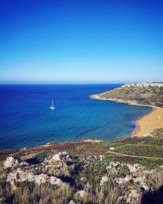 User: Bellavista Farmhouses Gozo