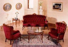 tyyli, tyylikaluste, rokokoo, klassinen, ruokailuryhmä, kodin, sisustus, kalustus, vauva, lapsi, huonekalu, huonekalukauppa, edullinen huonekalu, sohva, tuoli, vuodesohva, sohvakalusto,