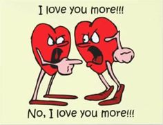 Top 25 Valentines Day Special Funny Images