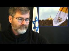 Israeli News Live - ISRAEL HAS OFFICIALLY BEEN DIVIDED. ... 52:45 By Steven Ben-DeNoon. Pub Jan 15, 2015. ...  One must feel like the Ostrich with his head in the ground, how could we have missed the division of Israel and what really was agreed upon during the 9 month negotiations between the Israel and The Palestinians.