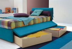 Practical-sigle-bed-for-kids-and-teen-room-designs-2.jpg (700×481)