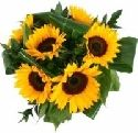 Flower Delivery Spain - Same Day Flowers Delivery by Florists in Spain