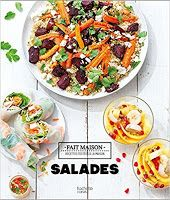 Salades d'Isabelle Guerre Fruit Salad, Cobb Salad, Pasta Salad, Smoothies, I Am Awesome, Menu, Cooking, Breakfast, Ethnic Recipes