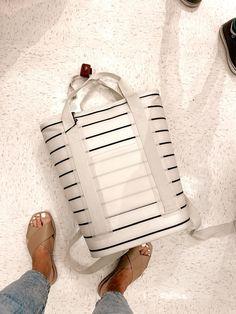 magnolia home goods cooler bag you need