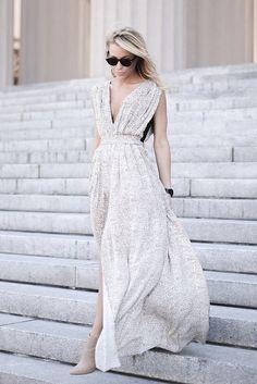 Fashion Inspiration | Summer Style