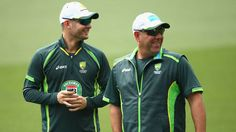 First Test: Australia and India must honour Phillip Hughes' memory by playing aggressive cricket, says Jason Gillespie