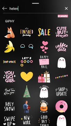 Instagram Feed Tips, Instagram Editing Apps, Instagram Emoji, Instagram Music, Creative Instagram Stories, Instagram And Snapchat, Instagram Blog, Instagram Story Ideas, Instagram Quotes