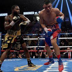 Adrien Broner vs. Mikey Garcia Fight Date, TV Info Announced http://bleacherreport.com/articles/2713040-adrien-broner-vs-mikey-garcia-fight-date-tv-info-announced?utm_campaign=crowdfire&utm_content=crowdfire&utm_medium=social&utm_source=pinterest
