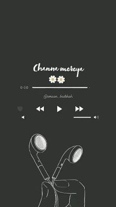 Romantic Song Lyrics, Best Song Lyrics, Romantic Songs Video, Love Song Quotes, Bff Quotes, Girly Quotes, Love Songs For Him, Cute Love Songs, Music Songs