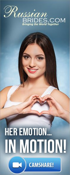 Bride Russian woman: Arina from Odessa, 22 yo, hair color Brown