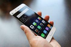 Xiaomi Seeks Valuation of at Least $50 Billion in IPO http://ift.tt/2jKvLgi