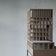 mar plus ask - Transformation Berlin Collaboration Victor Boye Julebaek