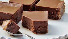 Čudo od čokolade ~ Recepti i Ideje Torte Recepti, Kolaci I Torte, Cookie Desserts, Cookie Recipes, Dessert Recipes, Rodjendanske Torte, Special Recipes, Sweet Cakes, Sweet And Salty
