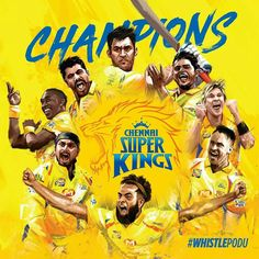 my new fav Cricket World Cup Winners, World Cricket, Mustang Wallpaper, Team Wallpaper, Indian Flag Colors, History Of Cricket, Cricket Poster, Best Friend Quotes For Guys, Happy Diwali Wallpapers