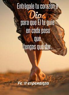 #Dios #love
