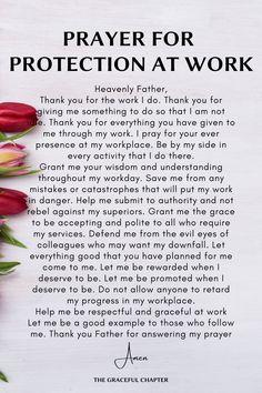 Catholic Prayers Daily, Good Prayers, Powerful Prayers, Special Prayers, Prayers For Healing, Prayer Before Work, Prayer For A Job, Prayer For Guidance, Prayer For Protection