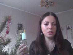 (4) Ароматы зимы Новая Заря Где найти пудровый аромат? - YouTube