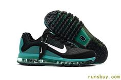 online store 8ef7a 55200 Online For Sale Cheap Nike Sneakers athletics Shoes Stadium Goods , The Nike  Air Max 2017 Running Shoe brings you lightweight, maximum cushioning and ...