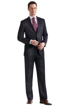 Daniel Hechter #suit #suits #menswear