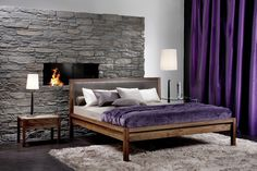 Double beds | Beds and bedroom furniture | Cubetta Bed | creation ... Check it out on Architonic