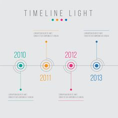 This PowerPoint tutorial is about timeline slide animation. Here, I have showed how to animate a timeline slide using the animations and the transition. Design Slide, Web Design, Powerpoint Timeline Slide, Presentation Design, Presentation Templates, Modele Flyer, Bts Design Graphique, Design Transparent, Powerpoint Tutorial