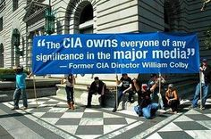 CIA controls mass media like the NY Times, Time Magazine and much more - http://www.world-exposed.com/cia-controls-mass-media-like-ny-times-time-magazine-much/