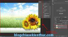 chen-logo-hang-loat-vao-anh (14) Chen, Photoshop, Logos, Logo