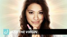 Jane The Virgin - Episode 1.02 - Chapter Two - Advance Preview   Spoilers