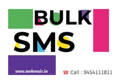 Bulk SMS Service In Lucknow Available At Mobonair Wireless Pvt Ltd ,Lucknow . Online Marketing, Social Media Marketing, Digital Marketing, Sms Text, Text Messages, Promotional Banners, Good News, Online Text, Business