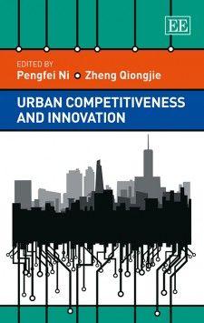 Kentsel Rekabetçilik ve Yenilik