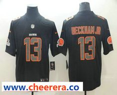 Discount 469 Best NFL Cleveland Browns jerseys images in 2019   Nfl cleveland  free shipping