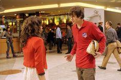 Geek charming cast dating