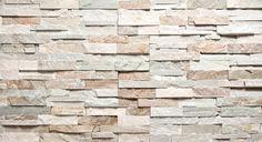 AITOKIVI –verhoilu -ja sisustuskivet ovat aitoa luonnonkiveä. Kivien liimaamisessa on käytetty keraamista liimaa, joka kestää hyvin lämpötilan ja kosteuden vaihteluita. Kiveä voit käyttää ulkona tai sisällä, esim. saunan kiukaan taustalla, kokonaiset seinät, keittiön välitilan laatoitus, talon sokkelit yms. Vain mielikuvitus on rajana!Kaikki verhoilukivet soveltuvat kosteisiin tiloihin. Stone, Wood, Crafts, Home Decor, Madeira, Homemade Home Decor, Woodwind Instrument, Wood Planks, Crafting