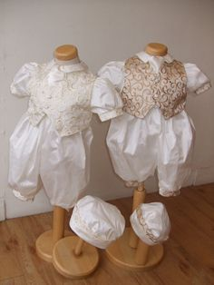 christening outfits for baby boys | Boys Christening Outfits - Boys Christening Gowns - Presents and Gifts ...