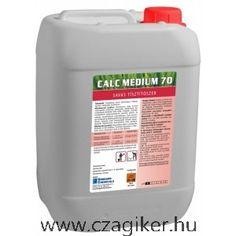 Calc Medium 70