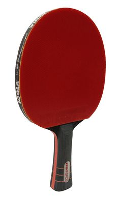 22e76d1f4f18 Man Cave- JOOLA Spinforce 900 Racket     Visit the image link for more…