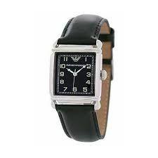 45df635322a2 reloj emporio armani mujer - Buscar con Google