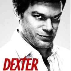 Dexter :) my favorite serial killer! Top Tv Shows, Movies And Tv Shows, Movies Worth Watching, Dexter Morgan, Hbo Series, Music Film, Serial Killers, Best Shows Ever, Im In Love
