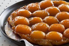 apricot-tarte-tatin.jpg