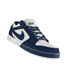 bc13b01d38a408 Awesome shoes so want them !!! Random Things