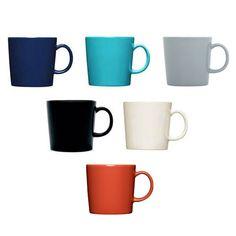 iittala Teema Large Mug $26.00
