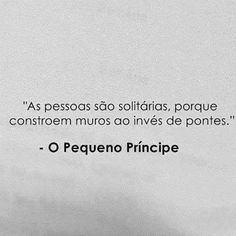 Sinceramente Inspirational Phrases, Motivational Phrases, The Words, More Than Words, Shakespeare Frases, Frases Humor, Some Quotes, Love Book, The Little Prince