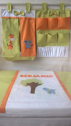 Descubre mas de los bebés en somosmamas. Quilt Baby, Baby Shawer, Baby Kids, Kit Bebe, Baby Coat, Baby Sewing Projects, Baby Alive, Baby Boy Shower, Kids And Parenting